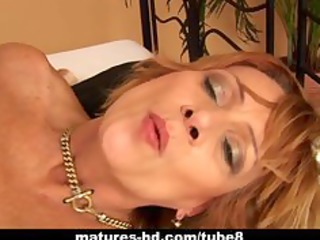 mature slut screwed to the max right here