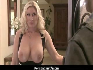 big boobs mommy getting fucked hard 6