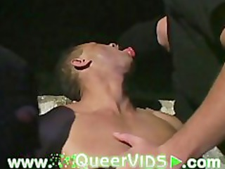 used and abused in sex scene
