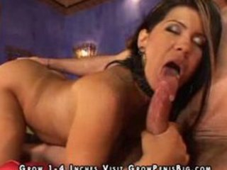 hot exotic d like to fuck