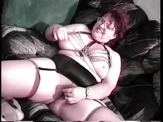 mature big beautiful woman ypp