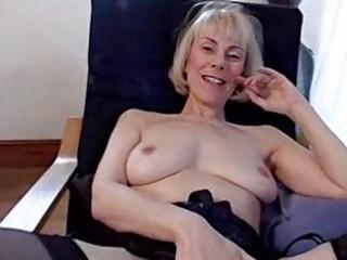 matural beauty videos hazel 8