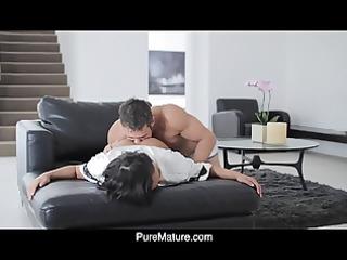 puremature exotic large boobs wife priya rai