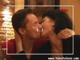 italian milf una mama gnocchissima