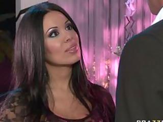 large tit latina d like to fuck mom pornstar