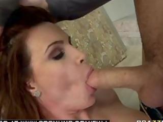large tit mature mother i mamma pornstar diamond