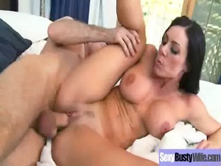 large boobs cute horny d like to fuck get hard