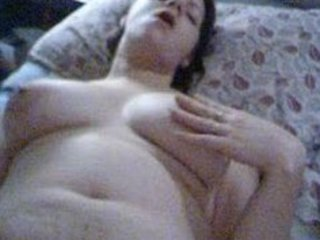 my neighbours wife-getting herself off part 9