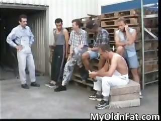 excited d like to fuck colegues sucks stiff