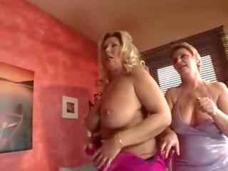group sex matures with big mangos 8