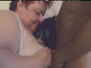 plumper booty fucking vol 7 big beautiful woman