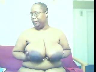 avid bulky whore
