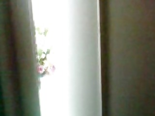 espiando a mi mommy spy mother