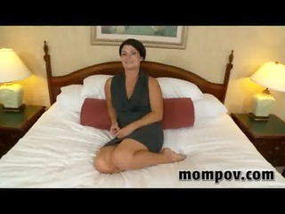 sexy d like to fuck gets fucked in hotel