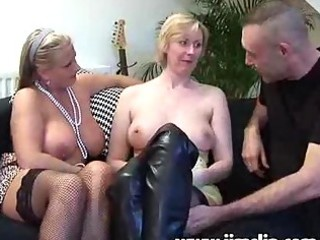 british d like to fuck chicks getting anal drilled