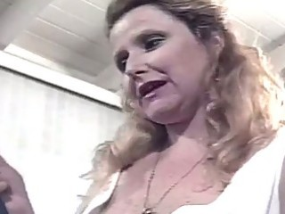 pregnant milf acquire hard fucked by a juvenile