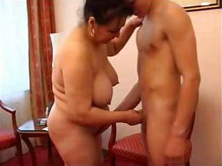 russian older and boy 267