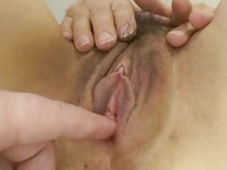 sexually excited japanese d like to fuck naoko