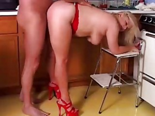 mature pornstar lizzy liques t live without to