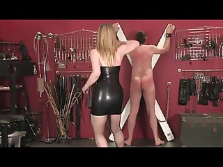 :- the femdom mastix &; the wife swappers