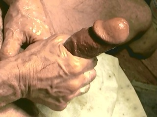 9 hd cumshots from sexpuppy2