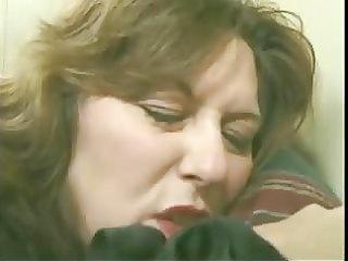 bbw curly mamma copulates schlong