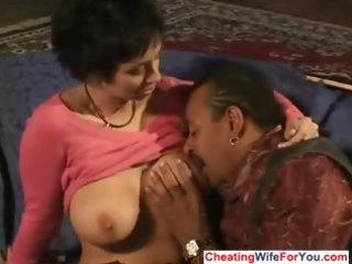 cuckold wife acquires bbc