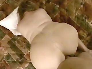 fat big ass anal