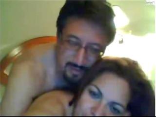 mexicana whore paid to fuck a stranger man
