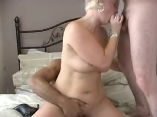 british mother id like to fuck julie team-fucked