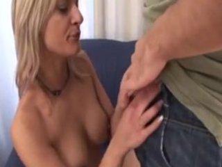 klarisa leone in i wanna cum inside your mommy 79!