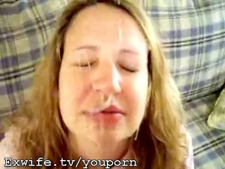 11 ex wife revenge cumshaws