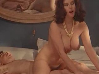 retro breasty d like to fuck enjoys forbidden dick