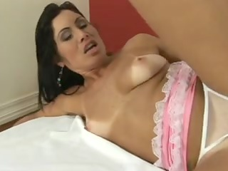 brazilian anal mother id like to fuck livia ohana