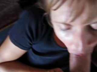mommy is horny today