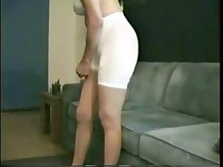 panty girdle 9