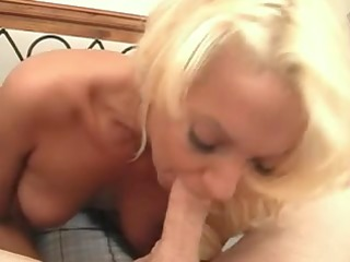 donna doll - mother humpin (scene two)