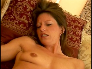 lascivious mother id like to fuck finds a large