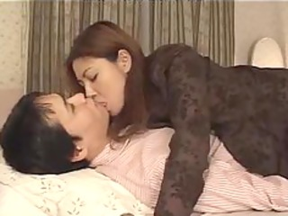 japanese juvenile wife censored 1 asian cumshots
