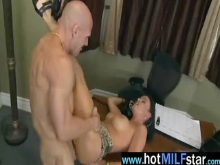 hot d like to fuck pornstar get hardcore drilled