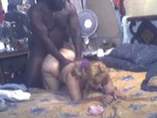 mexican wife and bbc tijuana mexico