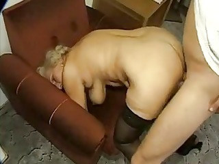 curly very wet vagina