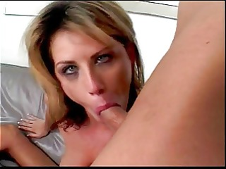 marvelous natural d like to fuck screwed