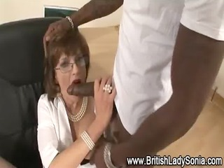 interracial mother i lady sonia engulfing