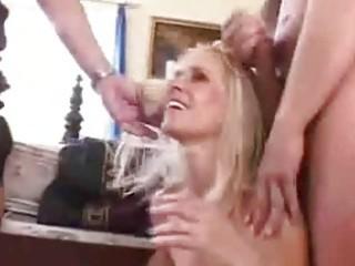 d like to fuck fucked by boyz