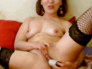 pro mother i webcam moderl intimate chat
