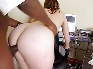 large booty mommy sadie west
