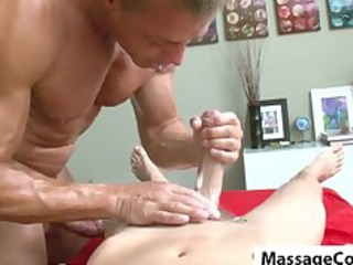 massagecocks muscule aged blowing