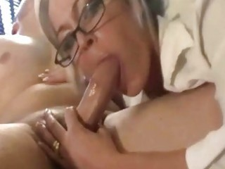 d like to fuck blowjob and facial compilat...