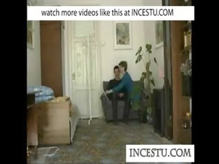 mom and son forbidden sex at incestu.com
